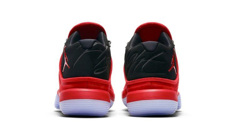 Jordan-Super.Fly-2017-Toro-Red-2