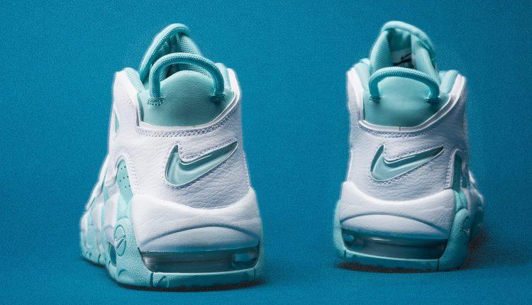 Nike_airmore_uptmpo-6