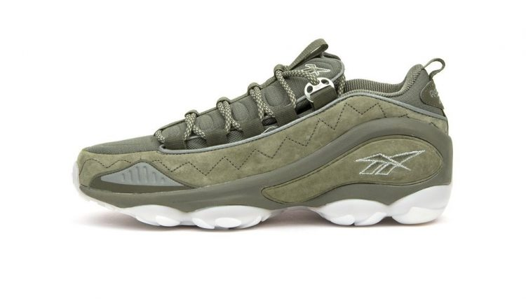 Reebok DMX Run 10 (50)