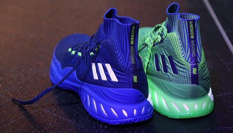 adidas-crazy-explosive-17-pk-andrew-wiggins-pe (6)