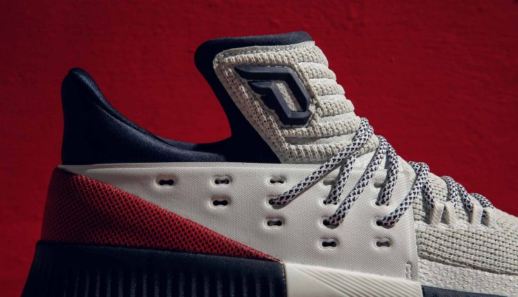 adidas-dame 3 luly 4th-4