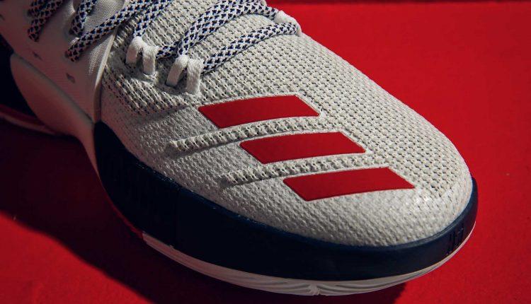 adidas-dame 3 luly 4th-9