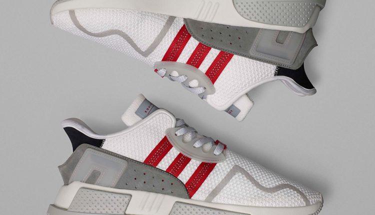 adidas-eqt-cushion-adv-11
