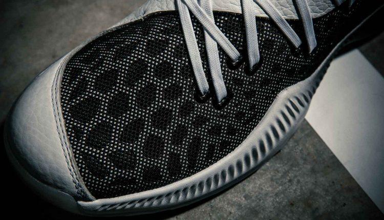 adidas-harden bte-5