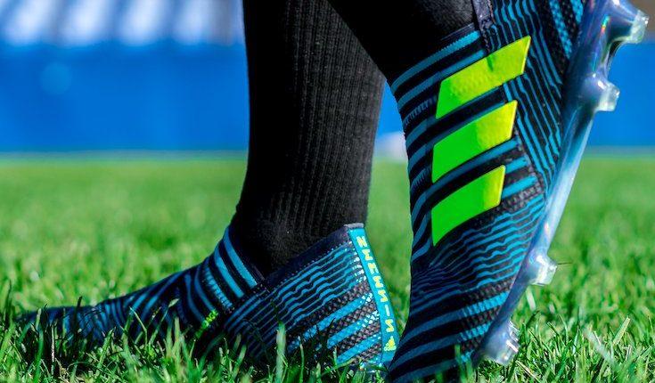 adidas-nemeziz-17-360agility-ocean-storm-pack-boots (5)