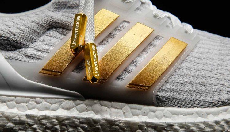 adidas-ultraboost-medal-10