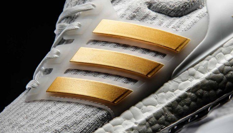 adidas-ultraboost-medal-14