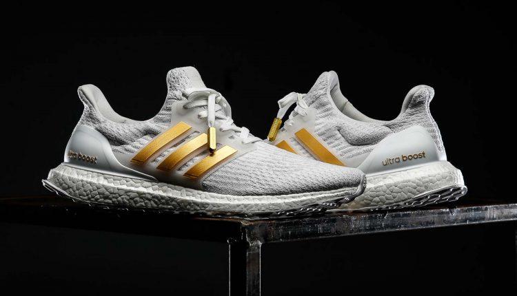 adidas-ultraboost-medal-25