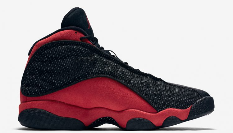 air-jordan-13-bred-official-images-414571-004-04