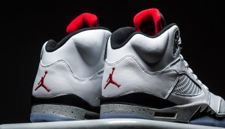 air-jordan-5-retro-white-cement (4)