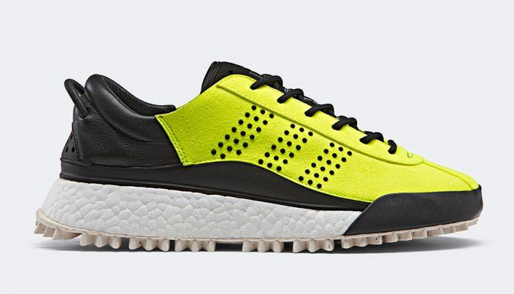 alexander-wang-adidas-hike-lo-2