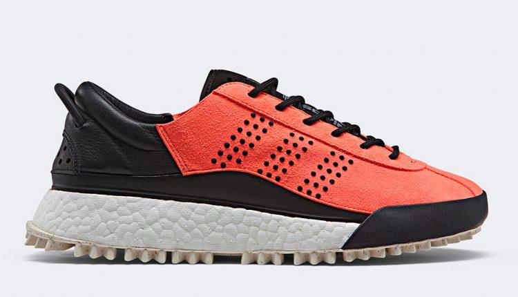 alexander-wang-adidas-hike-lo-6