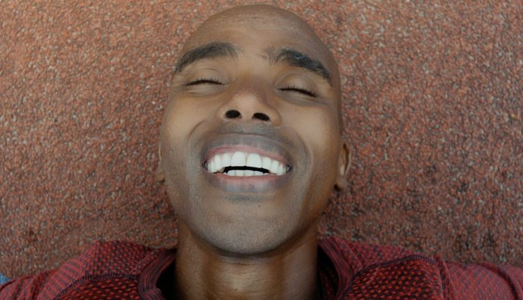 mo-farah-smile-film (8)