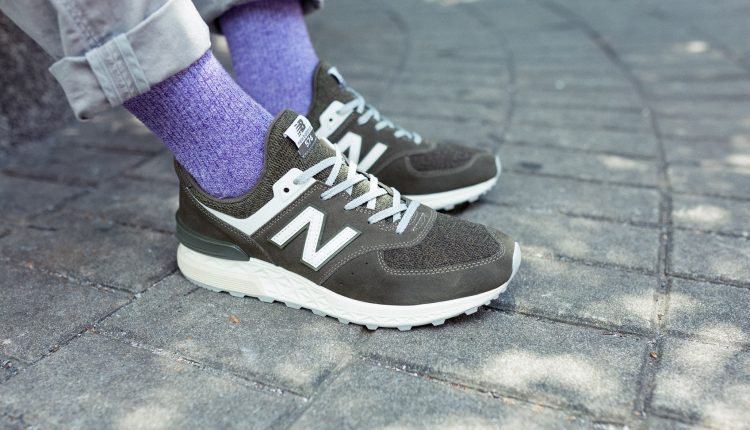new-balance-574-suede-and-athletic-collection (10)