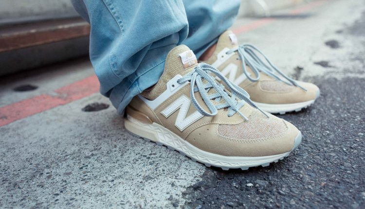 new-balance-574-suede-and-athletic-collection (11)