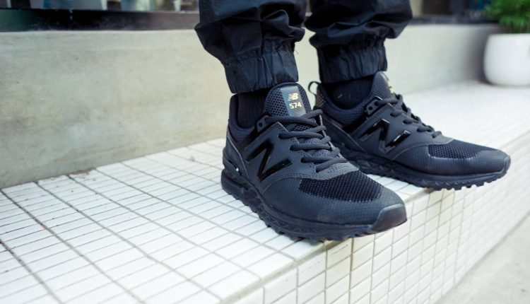 new-balance-574-suede-and-athletic-collection (2)