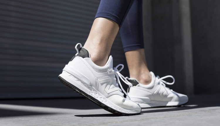 new-balance-574-suede-and-athletic-collection (3)