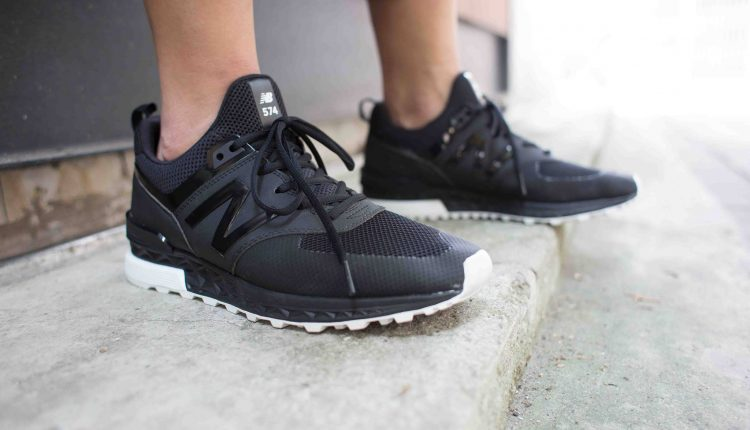 new-balance-574-suede-and-athletic-collection (4)