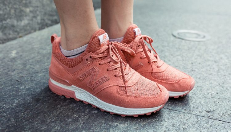 new-balance-574-suede-and-athletic-collection (7)