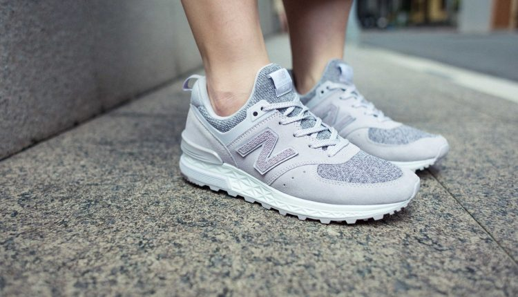 new-balance-574-suede-and-athletic-collection (8)