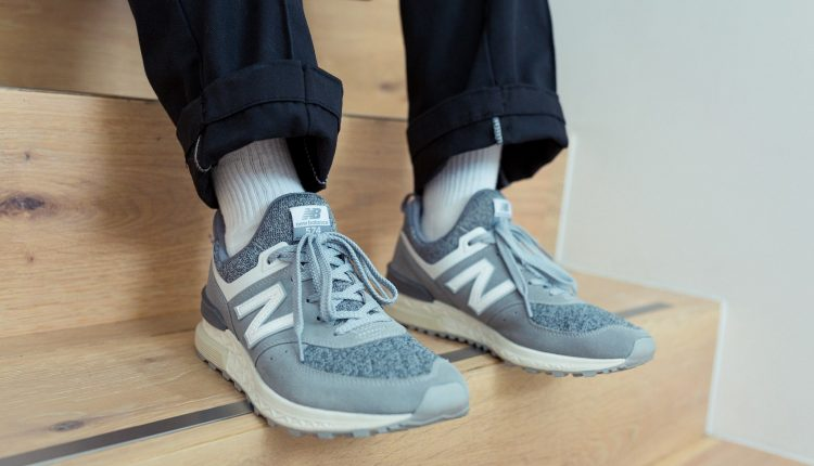 new-balance-574-suede-and-athletic-collection (9)