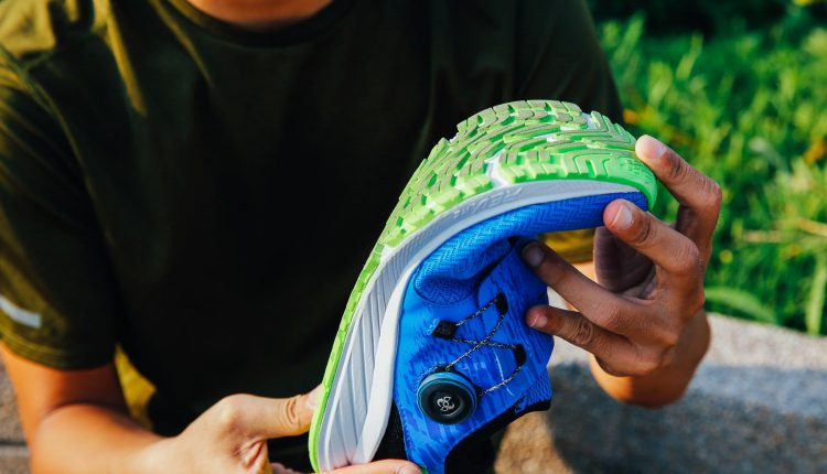 new balance-fuelcore sonic-review-14