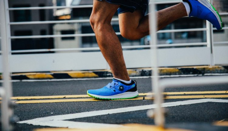 new balance-fuelcore sonic-review-9