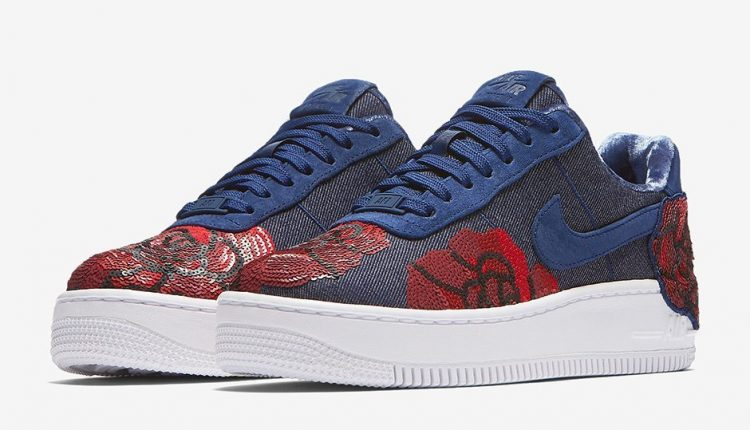 nike-air-force-1-low-denim-floral-sequin-pack-02
