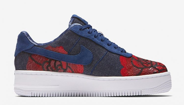 nike-air-force-1-low-denim-floral-sequin-pack-04