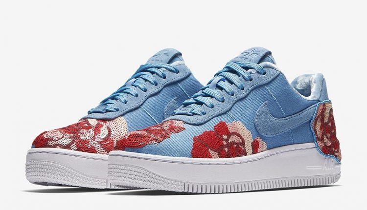 nike-air-force-1-low-denim-floral-sequin-pack-08