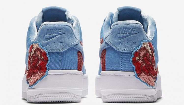 nike-air-force-1-low-denim-floral-sequin-pack-13