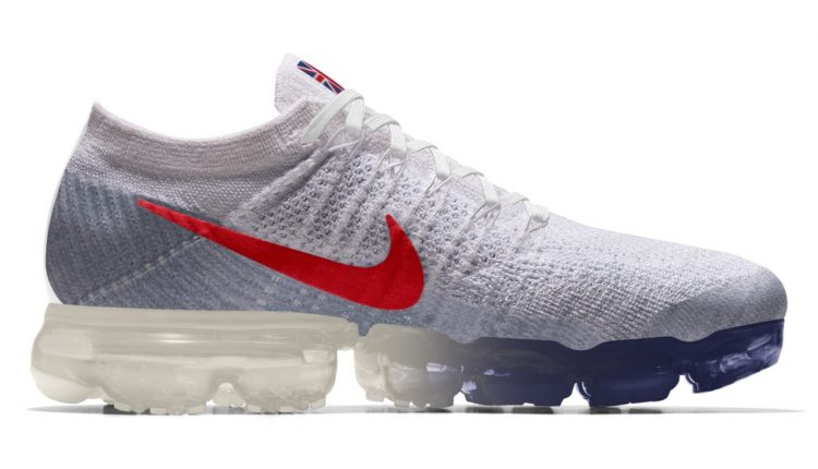 nikeid-air-vapormax-country-pack (1)