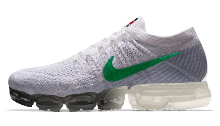 nikeid-air-vapormax-country-pack (2)