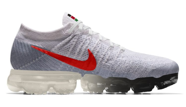 nikeid-air-vapormax-country-pack (3)