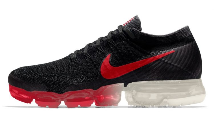 nikeid-air-vapormax-country-pack (4)