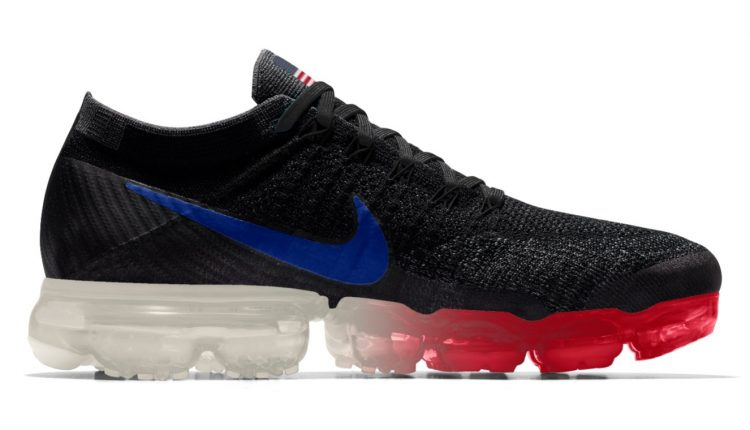 nikeid-air-vapormax-country-pack (5)