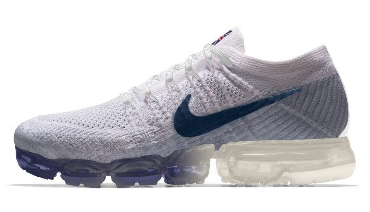 nikeid-air-vapormax-country-pack (8)