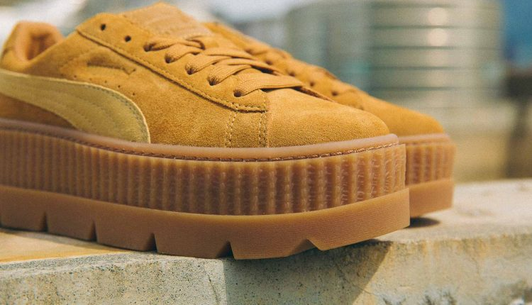 puma-cleated creepersuede-12
