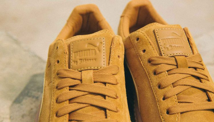 puma-cleated creepersuede-13