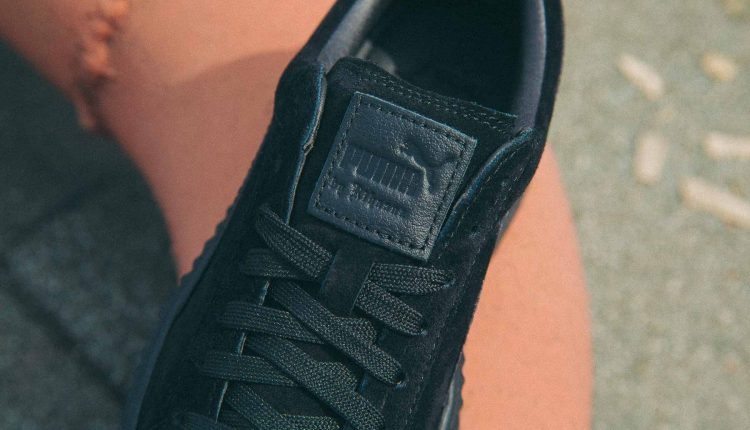 puma-cleated creepersuede-15