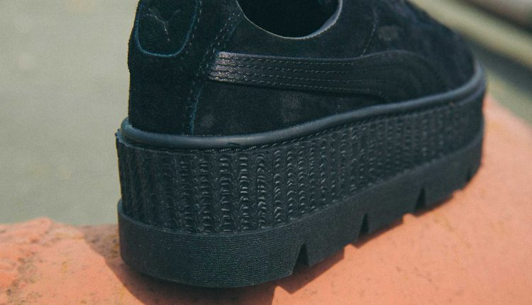 puma-cleated creepersuede-16
