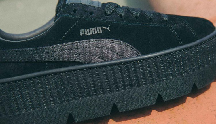 puma-cleated creepersuede-17