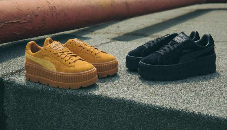 puma-cleated creepersuede-2