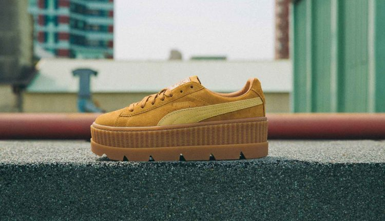 puma-cleated creepersuede-7