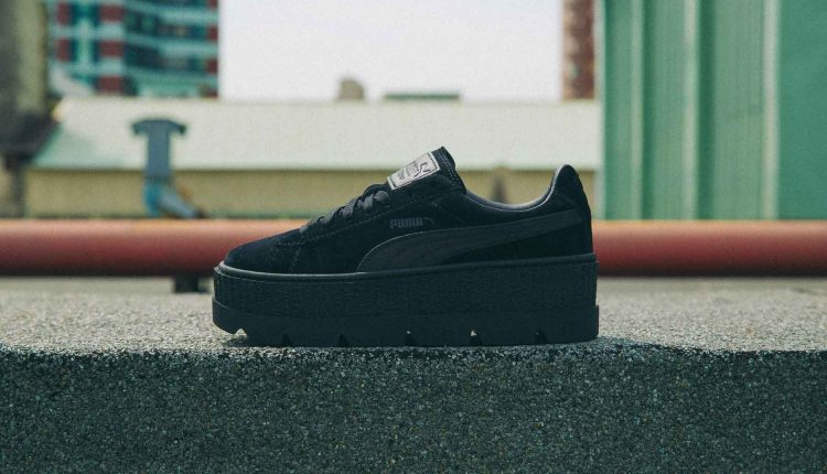 puma-cleated creepersuede-8