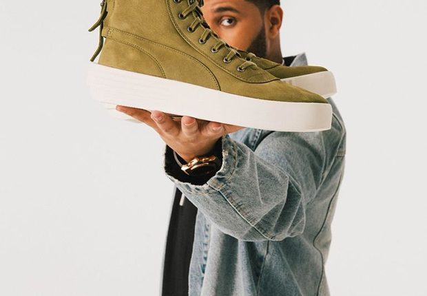 puma-the-weeknd-parallels-2