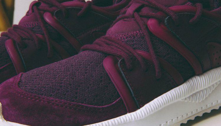 puma-tsugi-blaze-new-colorways-detail-images (11)