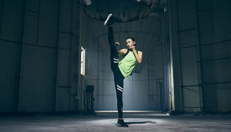 under-armour-unlikeany (1)