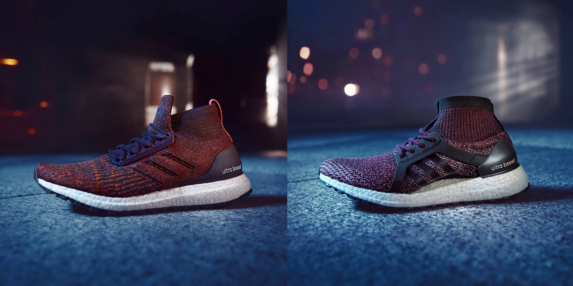 Sale GIàY TH THAO ULTRA BOOST 4.0 TR NG Q002 deal s c