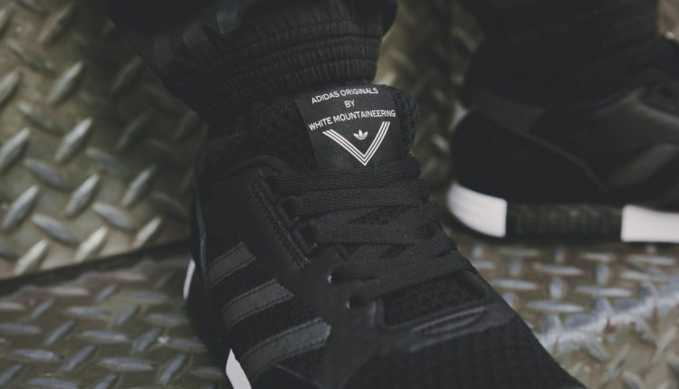 white mountaineering adidas 2017fw-4